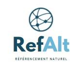logo referencement alternatif